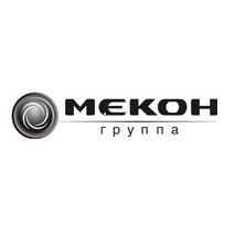 mecon_log