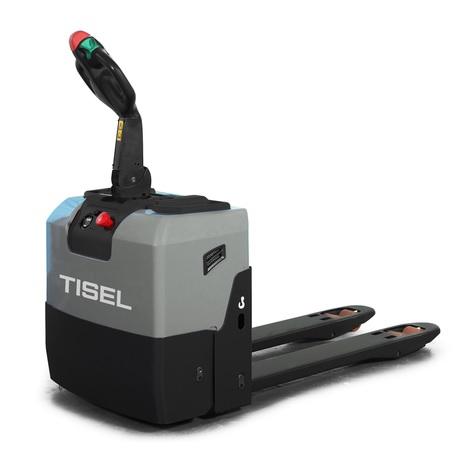 Tisel ETE 12