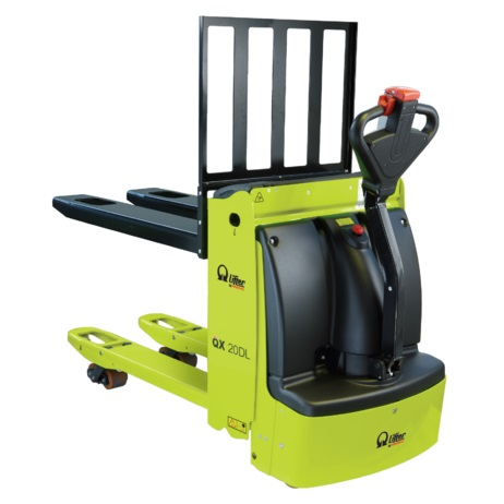 Lifter QX 20 DL