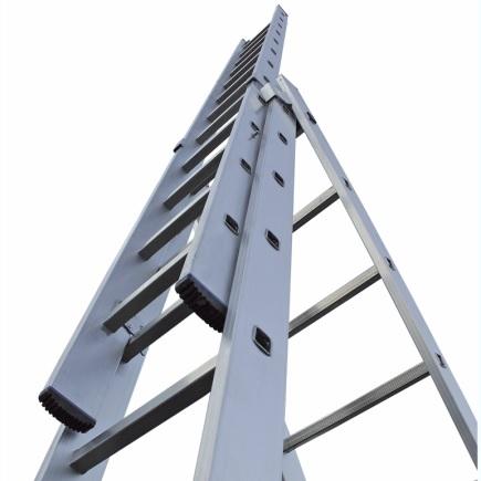 Лестничное оборудование