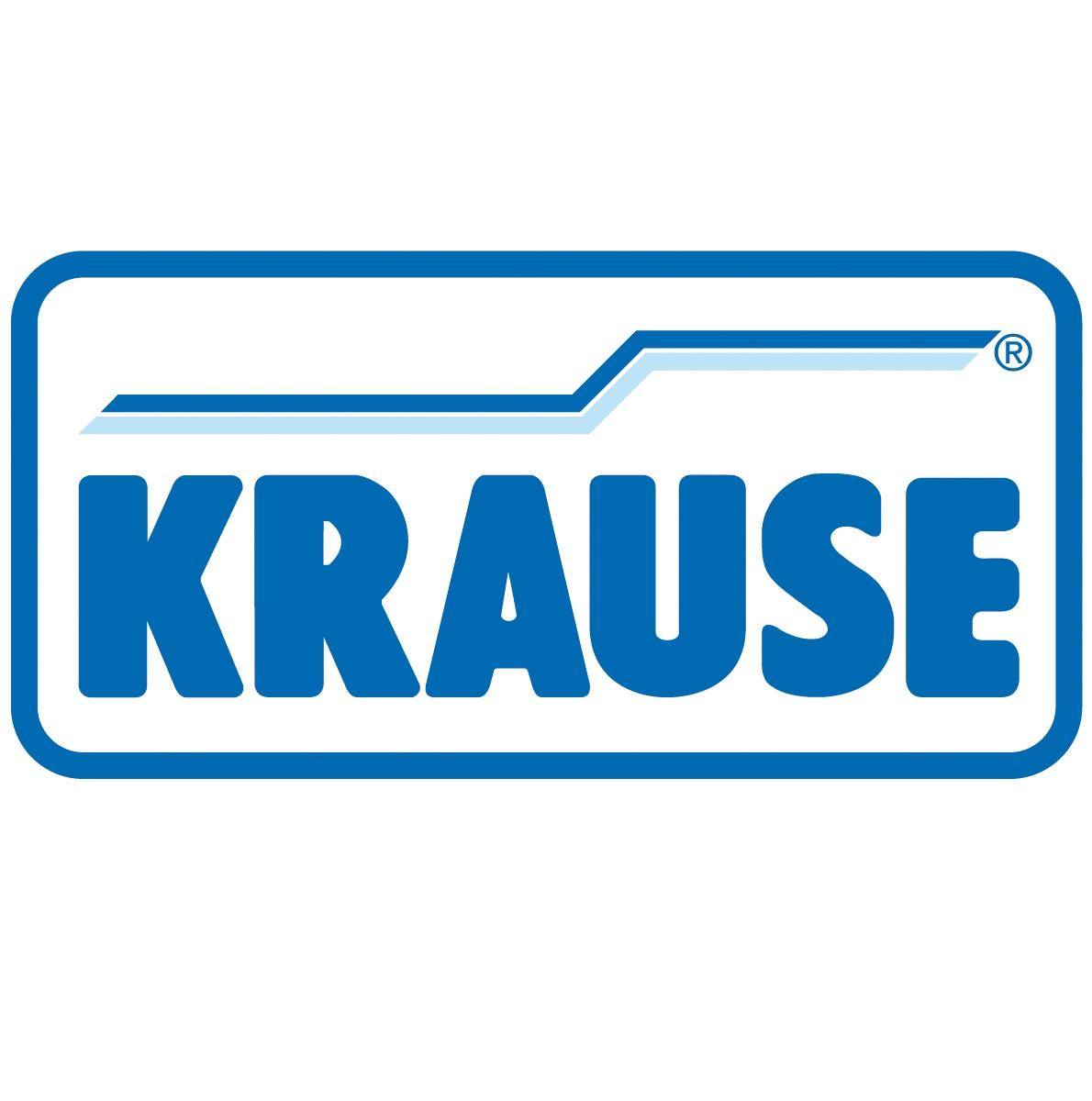 Лестницы KRAUSE (Германия)