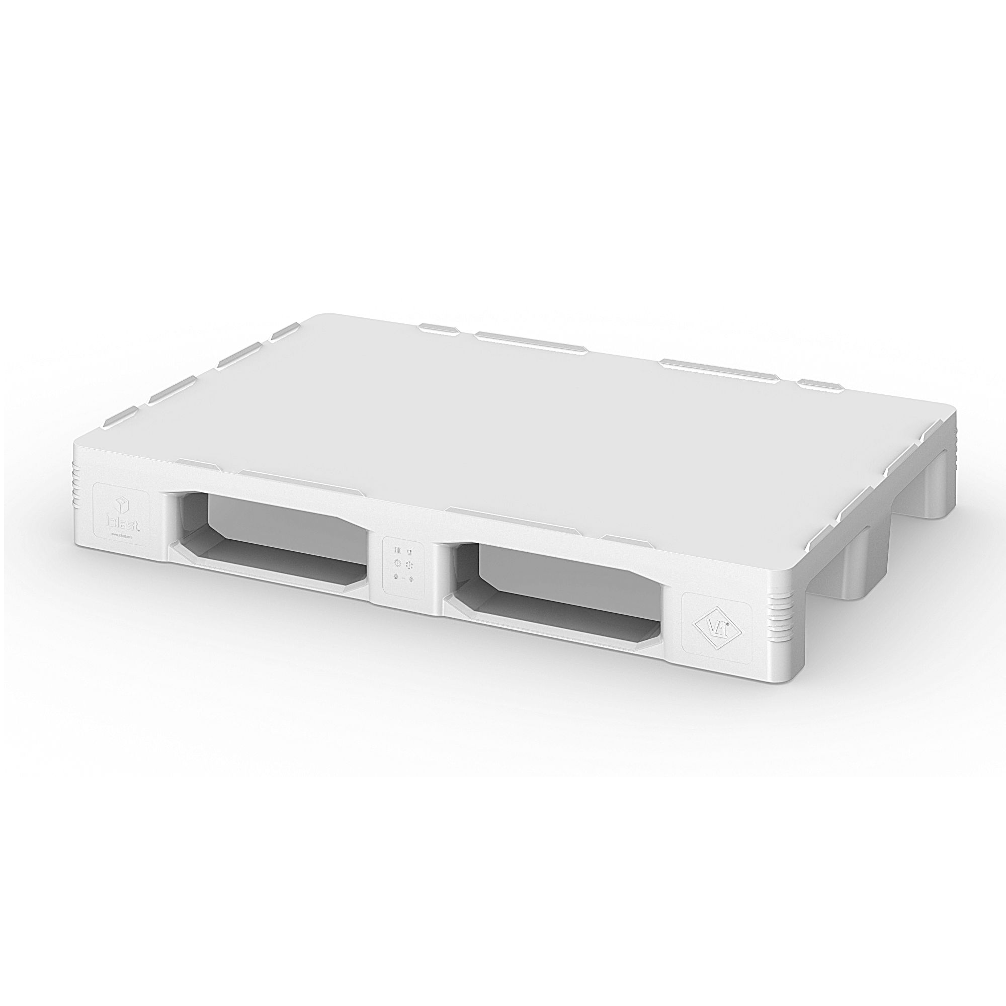 Поддон гигиенический V1 (1200х800)