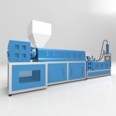 double-step-extruder-3