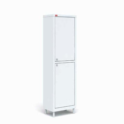 Шкаф М1 165.50.32 М