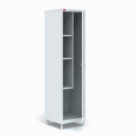 Шкаф М1 183 У