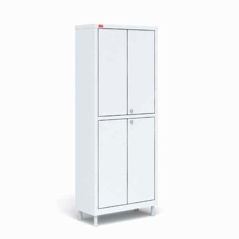 Шкаф М2 165.70.32 М