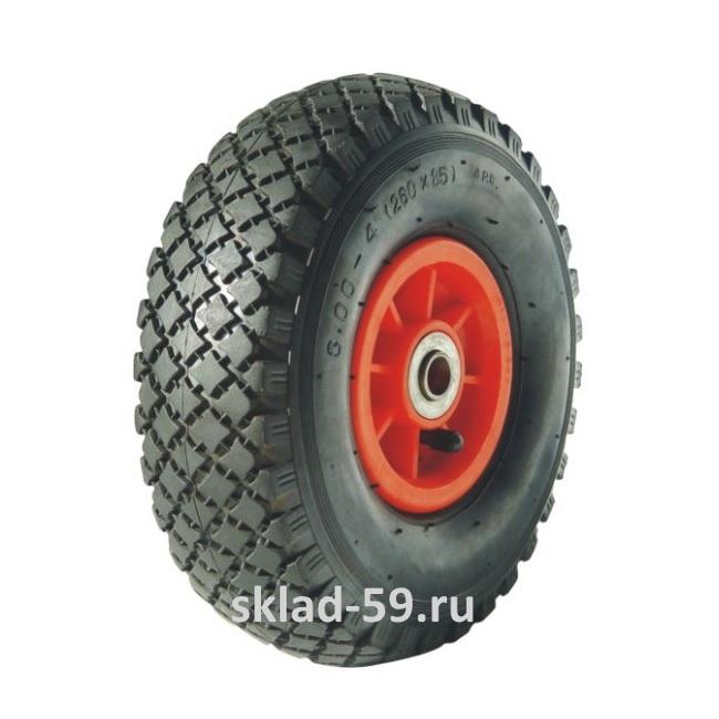 резина для транцевых колес