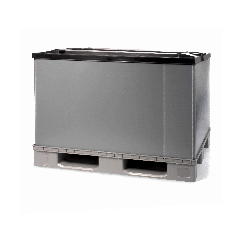 Контейнер разборный PolyBox