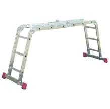 Шарнирная лестница-трансформер Corda