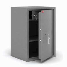 Шкафы серии КС