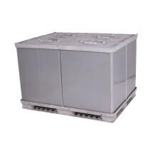 Контейнер Poly Box