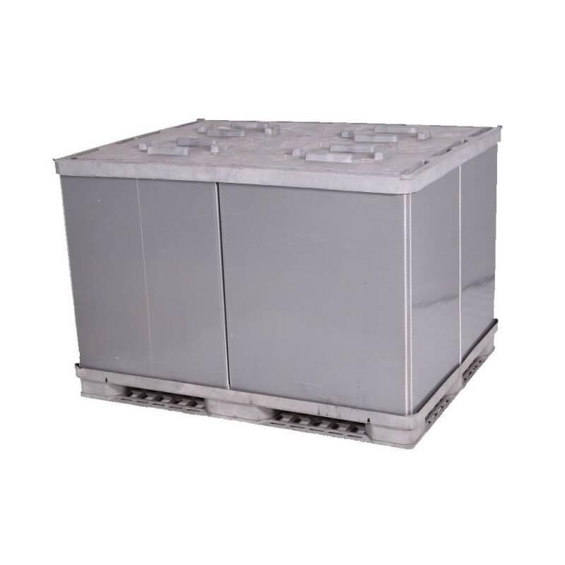 Контейнер Poly Box (1450х1125)