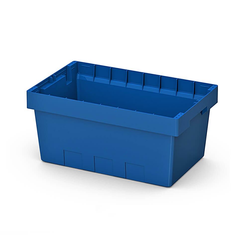 Ящик вкладываемый KV 5321 (490х300х210)
