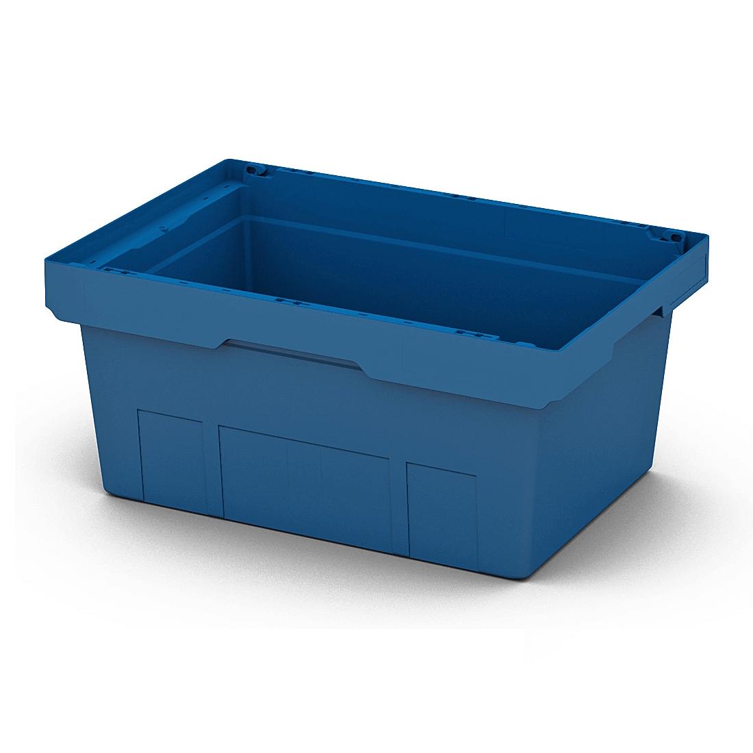 Ящик вкладываемый KV 6427 (600х400х270)