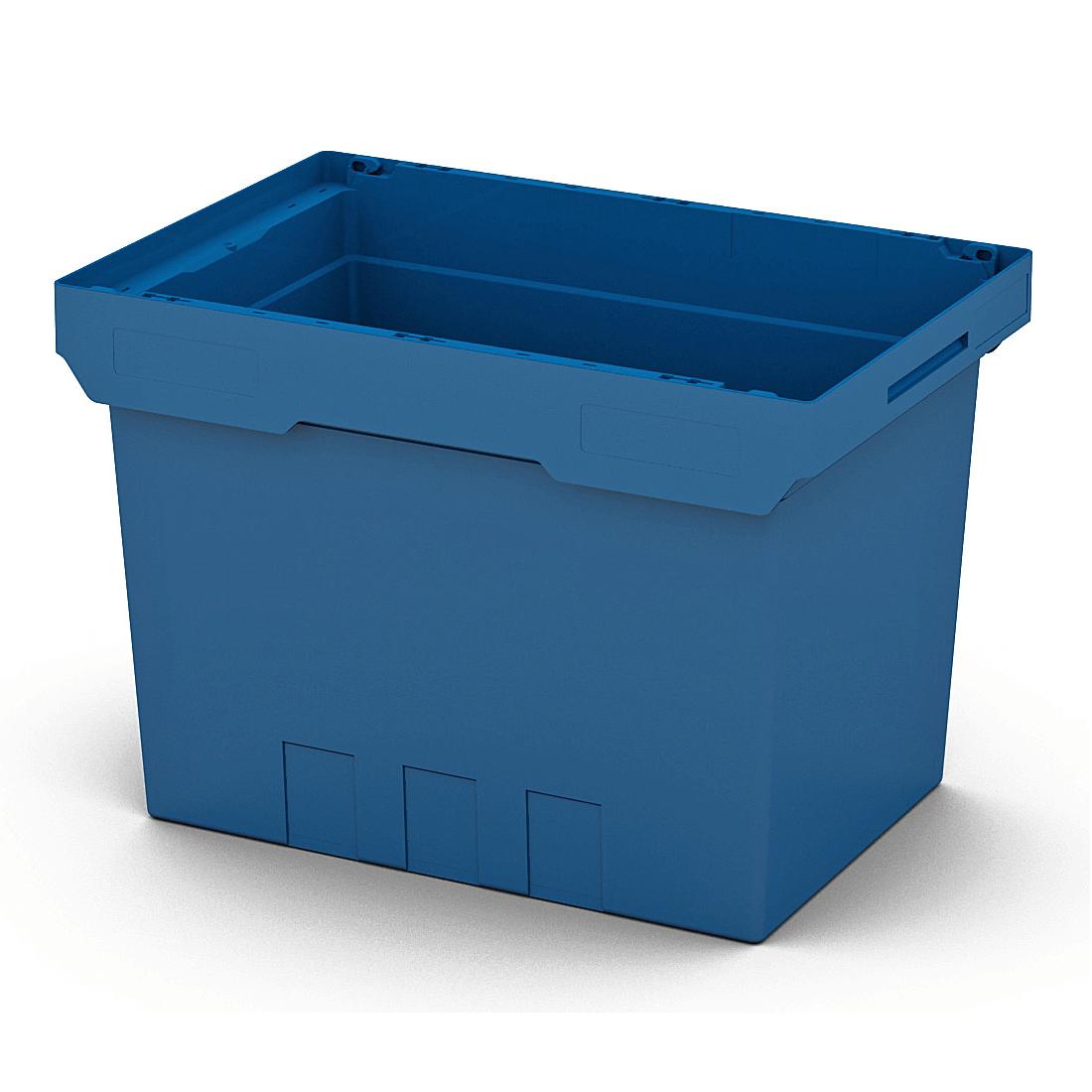 Ящик вкладываемый KV 6442 (600х400х420)