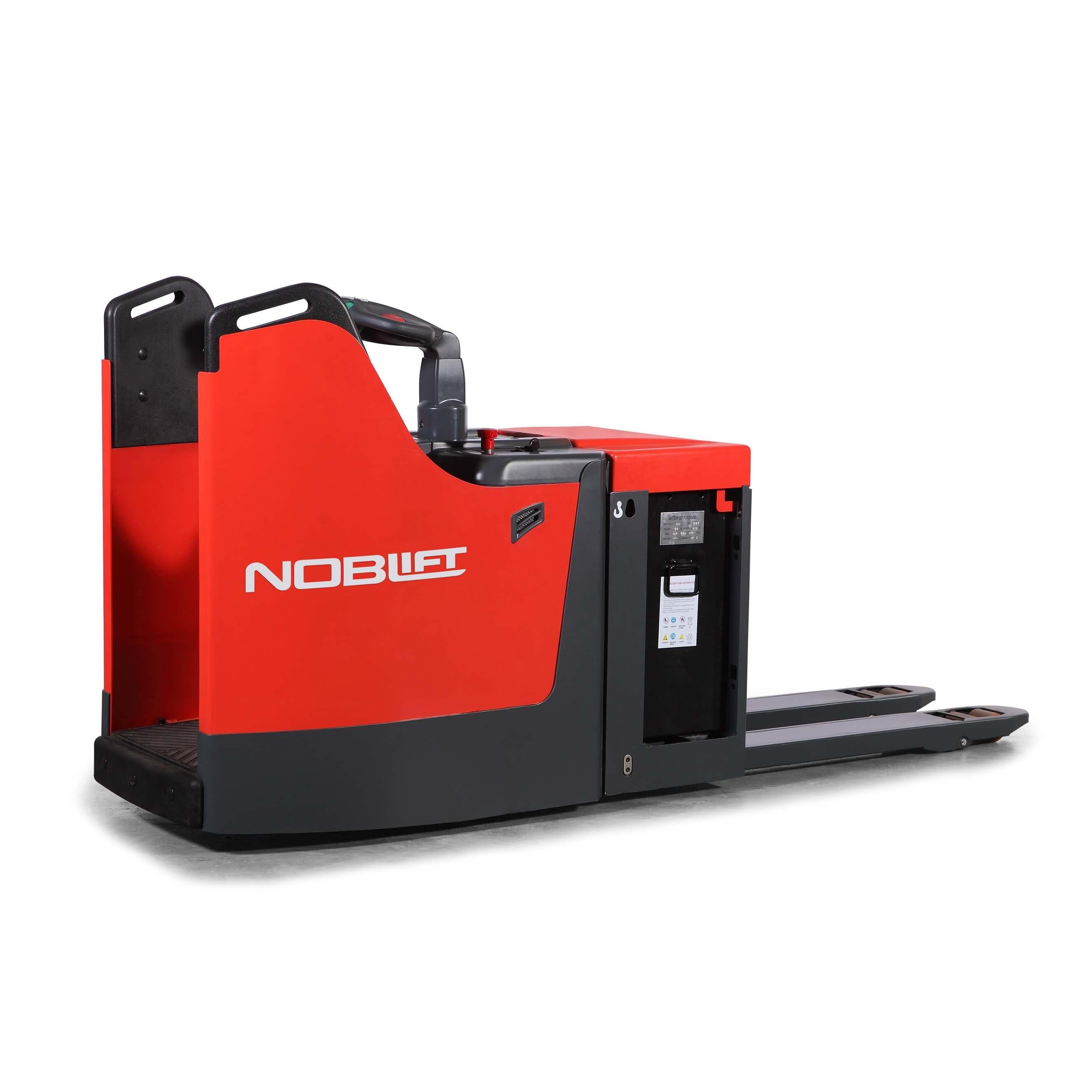 Noblelift PT 25P